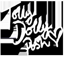 png logo 2